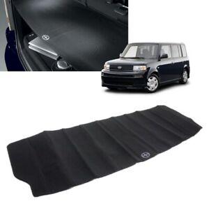 NEW! Scion xB 2004-2006 Custom Car Cover with Bag
