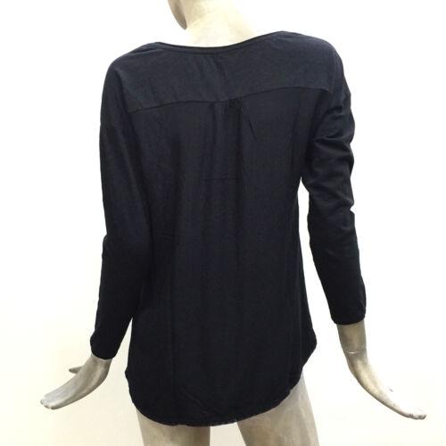shirt simple T Sun68 Sun68 T UxwqY