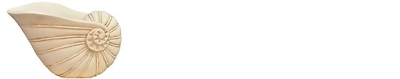 Liberale Design Vaso Vasi Ciotola Di Frutta A Guscio Decorazione Sculture Decorazione Tavolo 0918 25cm-mostra Il Titolo Originale