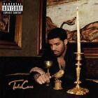 Take Care von Drake (2011)