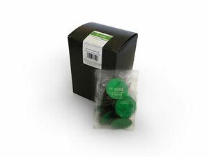 30 Capsule Te In Foglia Compatibili Lavazza A Modo Mio : Tè Verde Acheter Un En Obtenir Un Gratuitement