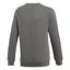 Adidas-Core-Kids-Sweatshirts-Boys-Sweat-Tracksuit-Top-Juniors-Jumper-Jacket thumbnail 31
