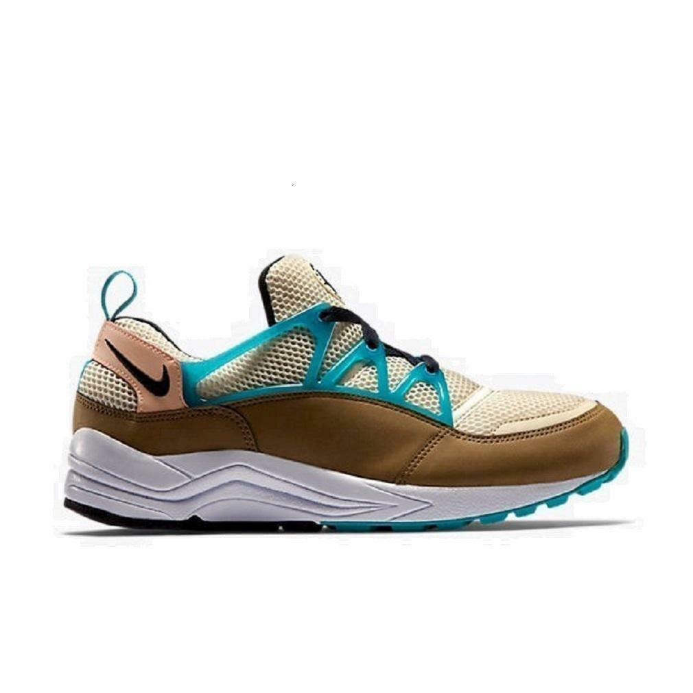 Mens Nike Air Huarache Light FB Trainers 725156 200