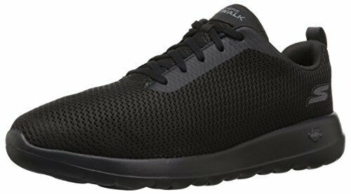 Skechers 54601EWW Performance Mens Go Walk Max-54601 Sneaker- Choose Price reduction The latest discount shoes for men and women