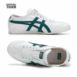 onitsuka tiger mexico 66 shoes size chart vans