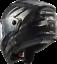LS2-FF324-METRO-EVO-DUAL-VISOR-FLIP-FRONT-MOTORCYCLE-ADVENTURE-FULL-FACE-HELMET thumbnail 62