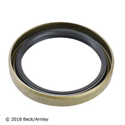 Beck Arnley 052-3412 Seal