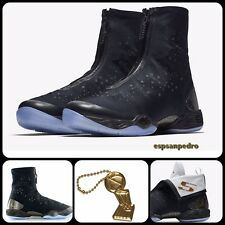 e1f3ffc7f3f6a3 item 3 NIKE AIR JORDAN XX8 THINK 16 LOCKED   LOADED UK 11.5 EUR47  555109  007  GENUINE -NIKE AIR JORDAN XX8 THINK 16 LOCKED   LOADED UK 11.5 EUR47   555109 ...