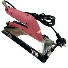 Rug Carpet Install Tool Carpet Seam Iron Hotel Carpet Repair Installation Tool