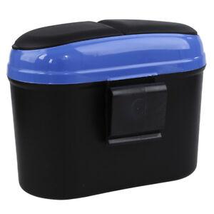 Car-Auto-Trash-Garbage-Dust-Rubbish-Bin-Can-Box-Holder-Hook-Random-Colors-B6O8