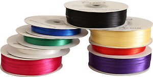 4mm-Dettes-Double-Faced-Satin-Ribbon