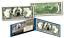 1896-EDUCATIONAL-SERIES-Designed-NEW-Legal-Tender-Modern-Two-Dollar-2-Bill-COA thumbnail 2