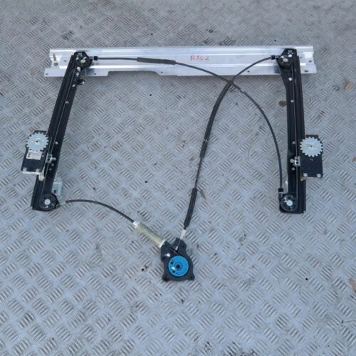 BMW MINI Cooper One R55 R56 R57 Fensterheber vorne links 51332756083 2756083