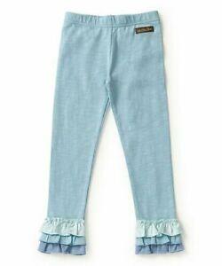 NWT-Girls-Matilda-Jane-Just-A-Believer-Leggings-Size-10