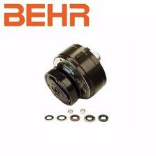 Mercedes W116 W123 W126 W201 240D 300CD 300D 300SD 300TD A/C Compressor Behr New