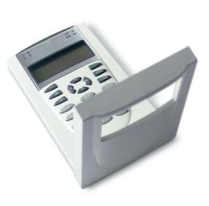 GE-Interlogix-ATS1115-keypad-alarm-Access-Control
