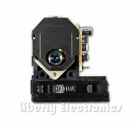 Optical Laser Lens For Arcam Alpha One / Alpha 7 / Alpha 8 / Alpha 9