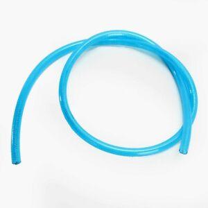 Helice-Bleu-1-4-034-Id-Haute-Carburant-Ligne-3FT-Honda-Kawasaki-Yamaha