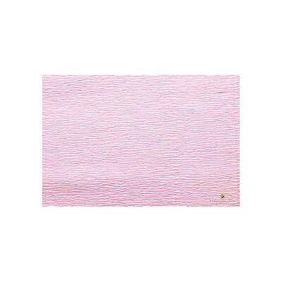 Cartotecnica Rossi Carta Crespa 50X250Cm 180Gr Lilla Chiaro 592Cr