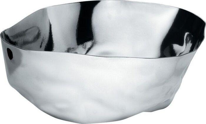 ALESSI ENRIQUETA SALAD BOWL (LC18) 11    28.7cm - BRAND NEW BOXED