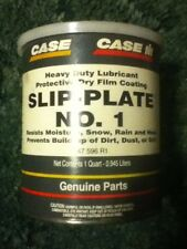 547596r1 A New Quart Of Slip Plate For Gravity Boxes Corn Picker Heads Etc