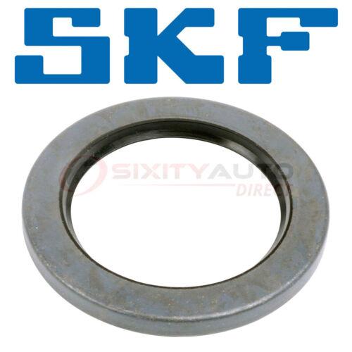 SKF 30033 Wheel Seal for Axle Hub Tire jr