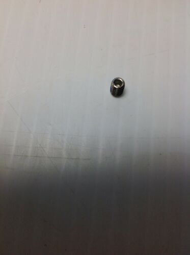 20 BICYCLE REPLACEMENT PINS NEW