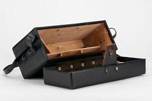 Minolta-Kameratasche-Fototasche-Umhaengetasche-camera-bag-universal
