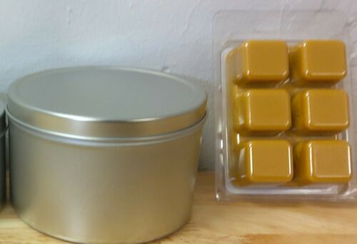 Soy candles /& wax melts Coffee 100/% soy save up to 25/%