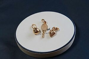 Genuine-LINKS-OF-LONDON-Sterling-Silver-Gold-Vermeil-Wimbledon-Collection-Charms