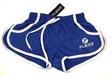 ZYZZ Gym Shorts |Bodybuilding, Festival Rugby Shorts, 2euros, Ibiza Shorts Golds