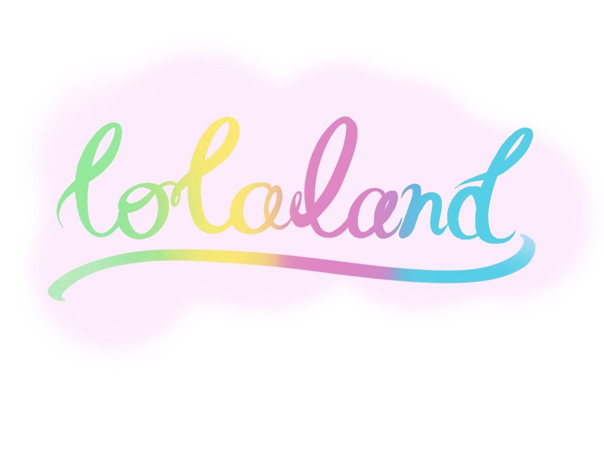 lolalandbaby