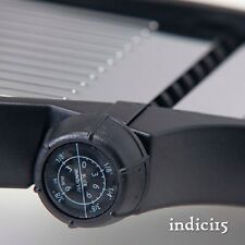 indici15 Slicer Mandolina Affettaverdure acciaio INOX affettatrice by bernigroup