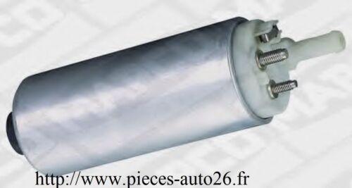 Pompe a Essence Audi 4.2 i V8 280cv