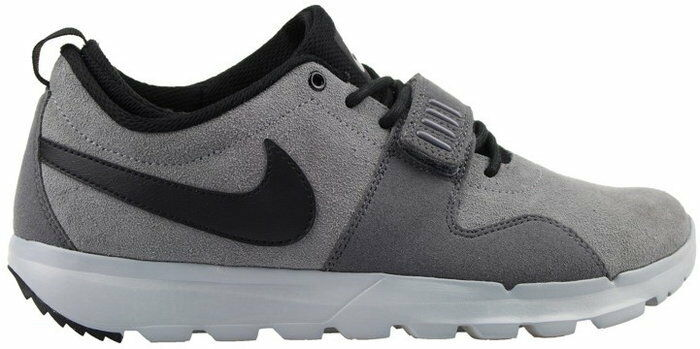 nike trainerendor l cool Gris  blk drk gry pour wolf gry 806309-001 (586) chaussures pour gry hommes 9e4a45