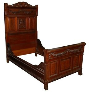 Victorian-Bed-American-4558