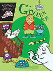 Ghosts by Autumn Publishing Ltd (Paperback, 2007)
