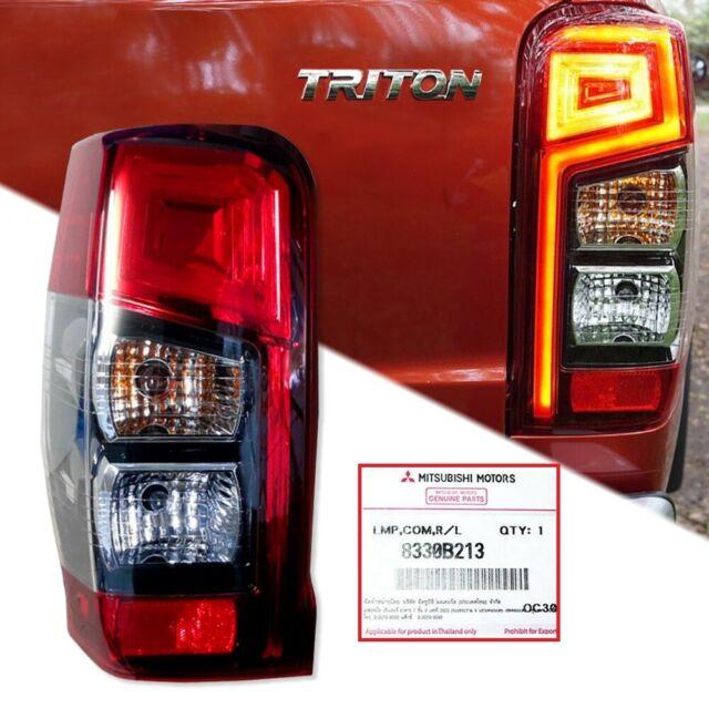 remolque caravana pickup coche BUS TUNING PROJECTOS personalizados 2 x 12 V 45 SMD LED universal TAIL luces traseras multifunci/ón para cami/ón furgoneta