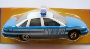 entire collection super specials preview of Details about Chevrolet Caprice NYPD Police Car Maisto 1:64 Scale, Hard to  Find Die Cast, New