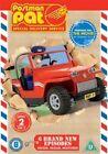 Postman Pat Special Delivery Service Series 2 Volume 2 Digital Versatile