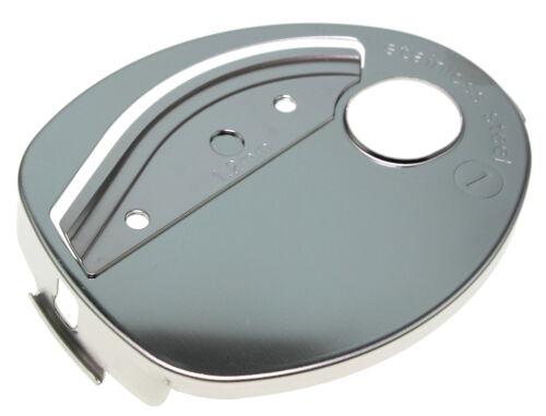 "Philips 996510051818 Coupe /""finement/"" pour Viva Collection Cuisine Machine"