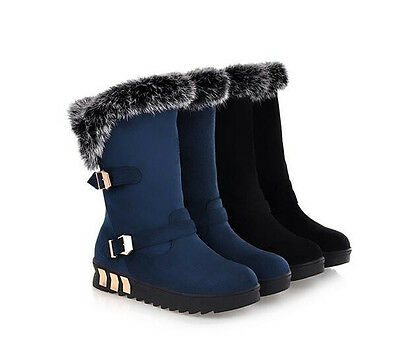 Warmest Women&39s Boots for Extreme Cold collection on eBay!