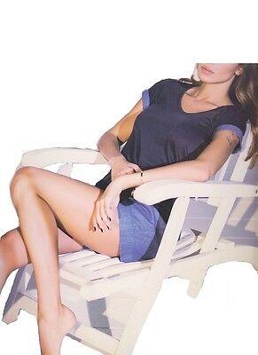 Amichevole Pigiama Donna Jadea Art 3049 In Cotone Colore E Misura A Scelta