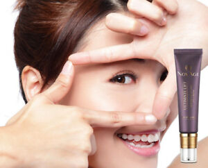 Oriflame-NovAge-Ultimate-Lift-Advanced-Lifting-Eye-Cream-15-ml-consumer-tests