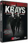 The Krays - A Life Of Crime (DVD, 2012)