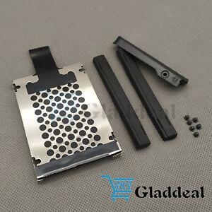 Hard-Drive-Cover-Caddy-Screws-for-IBM-Lenovo-Thinkpad-T400-R400-43Y9654