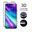 Full-Cover-Screen-Protector-Tempered-Glass-Film-Gurad-For-LG-G8-ThinQ thumbnail 1