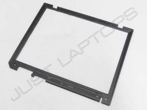 "IBM Lenovo ThinkPad X32 12.1/"" LCD Screen Display Bezel Frame Surround 46L4665"