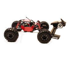 Gmade R1 RTR 1/10 Rock Buggy Tube Frame 4WD Crawler GMA51011 GMA51011