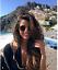 thumbnail 12 - Medium Size HEXA OVAL Women Sunglasses HEXAGONAL Oval Shadz GAFAS Fashion